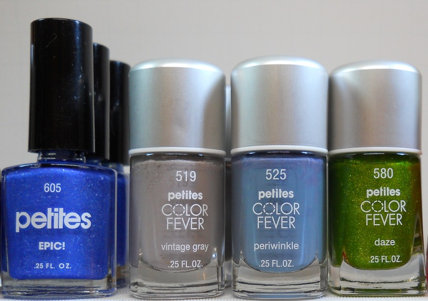 petite-color-fever-nail-polish