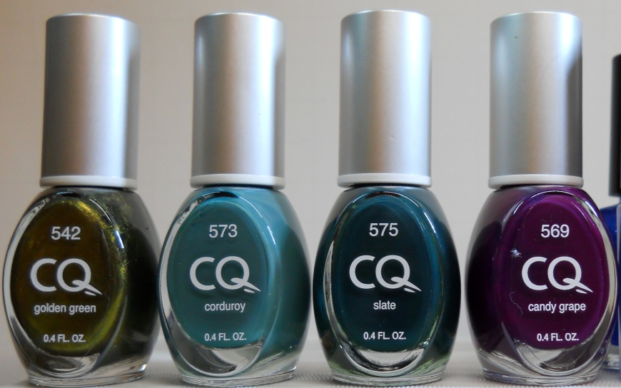 CQ-nail-polishes